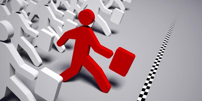 La cohérence : un élément essentiel dans le marketing