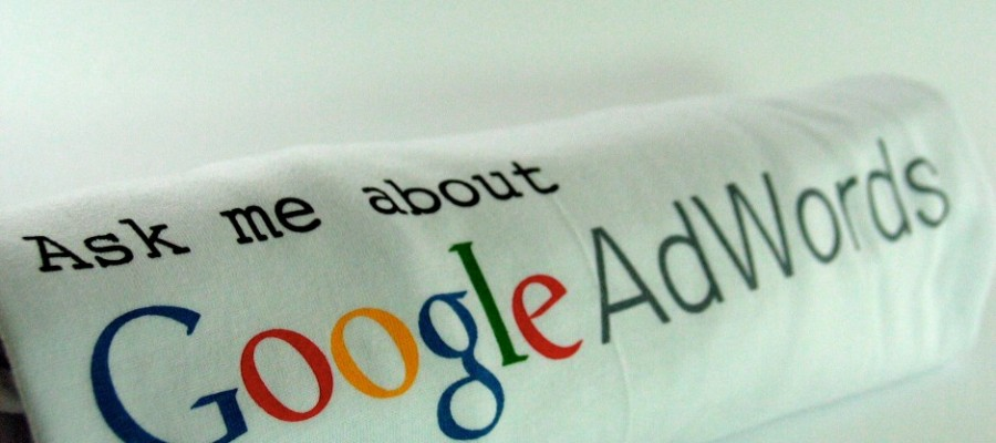 Les publicités Adwords : une bonne alternative marketing