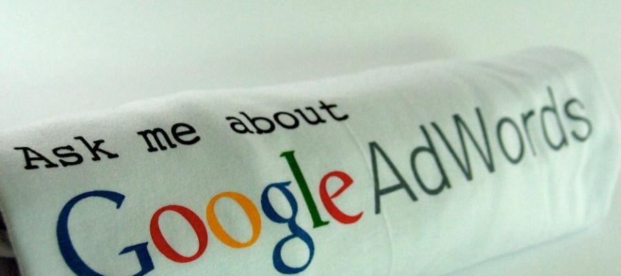 Les publicités Adwords : une bonne alternative marketing