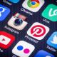 Quels sont les risques éventuels rattachés aux réseaux sociaux ?