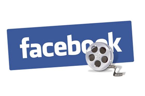 Facebook sort une nouvelle fonctionnalité Vidéo