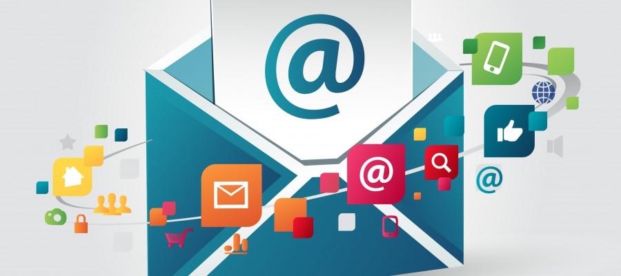 L'e-mailing : une stratégie toujours tendance