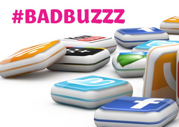 badbuzz