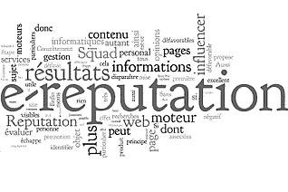 L'e-réputation, un enjeu de taille pour les entreprises