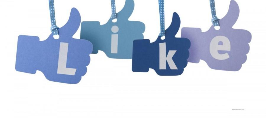 Entreprise : comment animer votre page Facebook ?