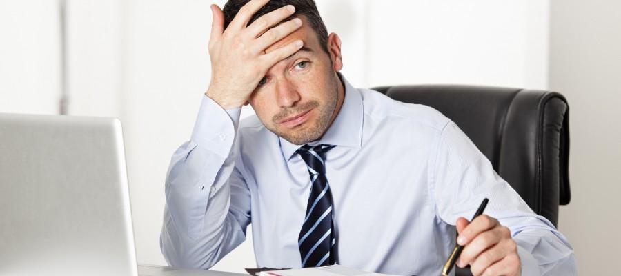 Que faire quand un client ne vous paie pas ?