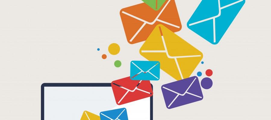 Comment réussir ses e-mails marketing ?