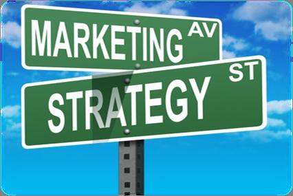Stratégie marketing autour des jeux d'argent