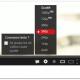 Réaliser une vidéo de qualité pour Youtube