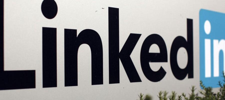 Comment bien exploiter le réseau social LinkedIn ?