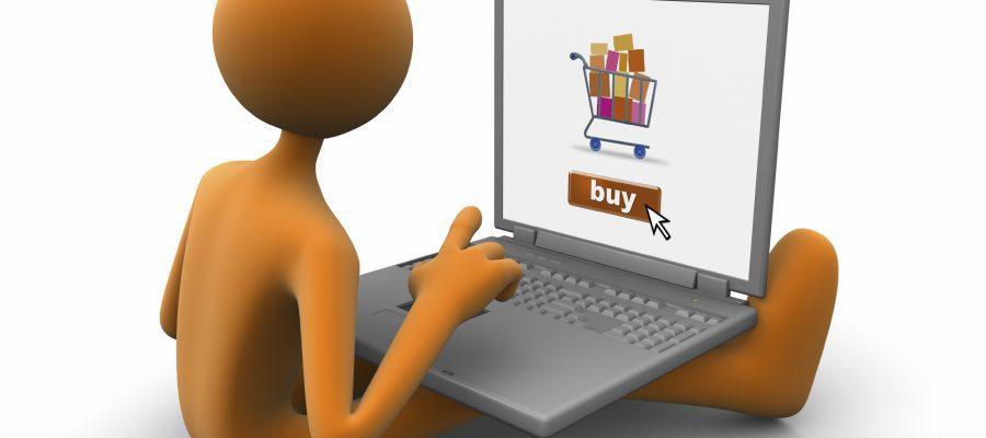 Augmenter son volume de vente sur son site de vente en ligne