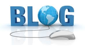 comment-attirer-vos-clients-grace-aux-blog-dentreprise