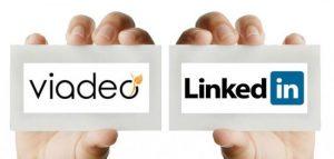 attirer-des-clients-viadeo-linkedin-550x262