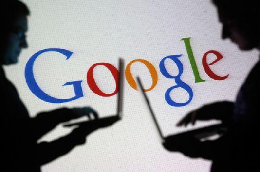 Google et Instagram : deux régis publicitaires à ne surtout pas ignorer