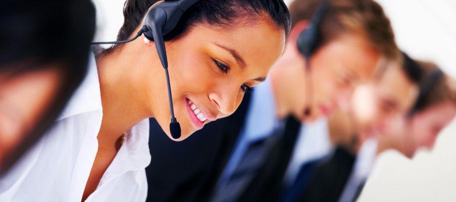 L'importance d'un service client