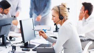 service-client-600x341