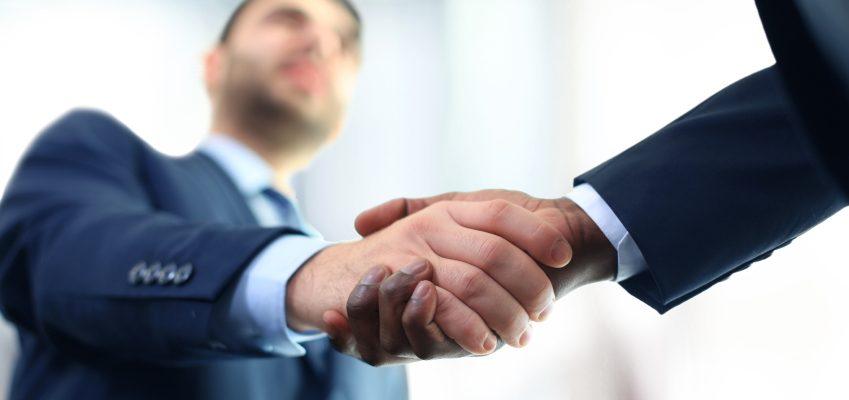 Importance de la gestion de la relation client pour les entreprises