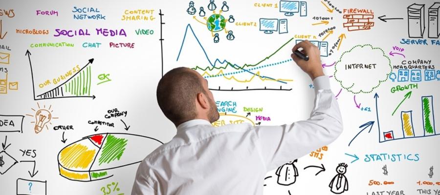 Elaborer une stratégie de communication efficace en entreprise
