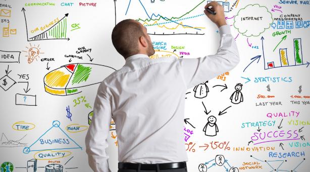 Stratégie de marketing digital : comment la réussir ?
