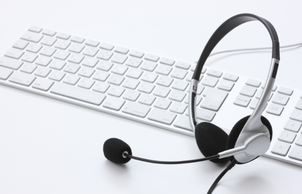 Entreprises, comment choisir votre standard téléphonique ?