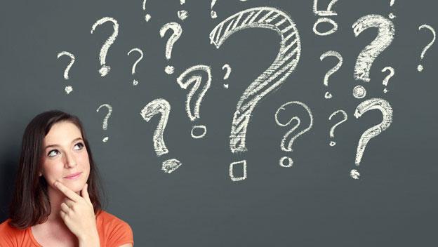 Comment bien débuter dans le e-commerce ?